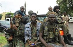 إصابة 3 جنود في انفجار عبوة ناسفة بمالي