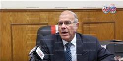 رئيس هيئة الأرصاد يوضح حقيقة غرق «الإسكندرية والدلتا»
