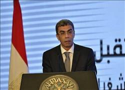 ياسر رزق: أتوقع ترشح الرئيس السيسي لفترة ثانية لمواجهة التحديات