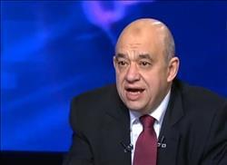 وزير السياحة: مصر «منورة بأهلها» وبالإنجازات على أرض الواقع