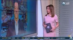 فيديو.. مسؤول عراقي: 40 ألف جثة تحت الأنقاض رغم تحريرالموصل