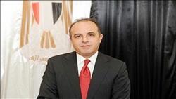 السفير المصري في الإمارات: كل الأمور مهيأة لمباراة السوبر في هزاع بن زايد