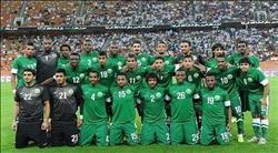 تعرف علي برنامج إعداد المنتخب السعودي قبل المونديال