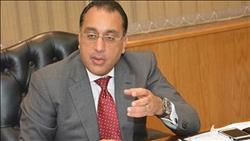 وزير الإسكان: استلام القمح المستورد خلال الـ 6 أشهر المقبلة
