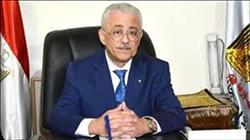 وزير التعليم يوجه بسرعة صرف مستحقات معلم عمان