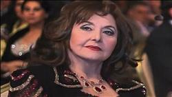 ليلى طاهر ومفيد فوزي على رأس حضور حفل «الانتاج الاعلامي»
