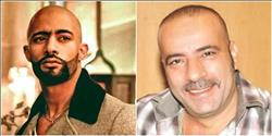 محمد رمضان: محمد سعد بركان تمثيل لم يستغل حتى الآن