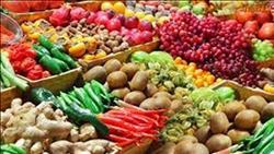 ننشر أسعار الخضروات بسوق العبور.. الطماطم تسجل 1.5 جنيه