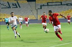 موعد مباراة السوبر بين الأهلي والمصري والقنوات الناقلة