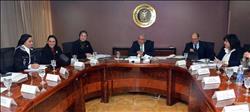 وزير الصناعة: الانتهاء من قانون تنمية المشروعات الصغيرة