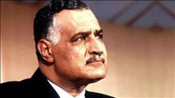 وزارة الثقافة تعد برنامجا للاحتفال بمئوية ميلاد عبد الناصر