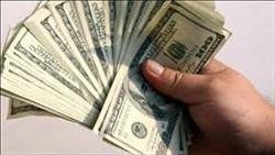 ننشر أسعار العملات الأجنبية اليوم الجمعة