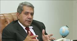وزير المالية : المرتبات والأجور تزيد من عجز الموازنة