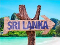سريلانكا ترفع الحظر المفروض على بيع الكحول للنساء