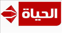 حوار| شريف خالد: ملتزمون بسداد مديونيات «الحياة» ولا علاقة لنا بحكم «MBC»