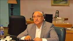 فيديو.. رئيس النادي المصري يطالب الاعلام بتقريب المسافات مع الأهلي