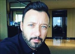 بالفيديو..أحمد فهمي: تامر حسني ليس نجم الجيل
