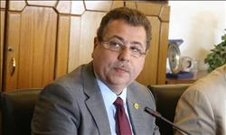 خاص| بدراوي: جلسة طارئة بالبرلمان غدا للتصويت على التعديل الوزاري