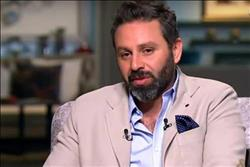 فيديو  هجوم حاد من حازم إمام على حسام حسن