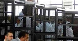 الجنايات تواصل سماع شهود الإثبات بقضية «فض اعتصام رابعة»