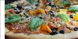 فيديو  «البيتزا».. على طريقة الشيف «أسامة السيد»
