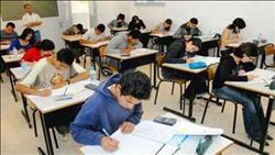بدء امتحانات الفصل الدراسي الأول للشهادة الإعدادية بعدد من المحافظات