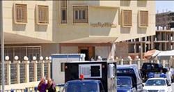 تغريم «القفاص» ٢٠ ألف جنيه لاتهامه بسب نجيب ساويرس