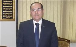 محافظ سوهاج: تطهير مصرف «أخميم» الرئيسي وتجهيزه لاستقبال السيول