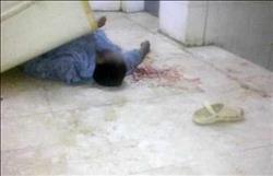 «شاب»يقتل شقيق خطيبته بسبب انفصالها عنه بالجيزة
