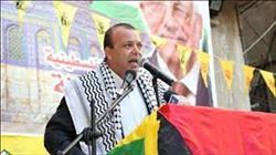 فتح : اعتقال قيادات وكوادر الحركة لن يرهبنا