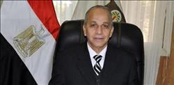 محافظ القليوبية يعقد اجتماعاً لبحث تطوير كورنيش النيل ببنها