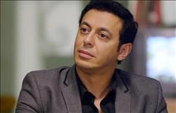 مصطفى شعبان يبدأ تصوير مسلسل «أيوب»