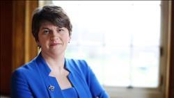 زعيمة حزبية: العلاقات بين أيرلندا الشمالية وجمهورية أيرلندا ستظل قوية رغم «بريكست»