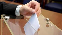 غدا.. انتخابات الغرف السياحية للدورة التكميلية لعام 2019
