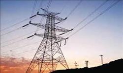الكهرباء: الحمل الأقصى المتوقع اليوم 24 ألفا و500 ميجاوات