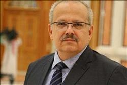 تجديد 4 شهادات أيزو عالمية لمركز «تنمية القدرات» بجامعة القاهرة