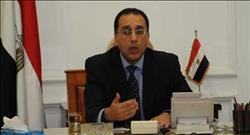 نائب وزير الإسكان: «تطوير العشوائيات» و«تنمية سيناء» على رأس الأولويات