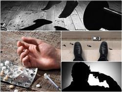 «ثلاث حالات».. طبيب نفسي يكشف عن أسباب الرغبة في الانتحار