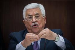 أبومازن: القدس العاصمة الأبدية لفلسطين ولن نرتكب أخطاء الماضي