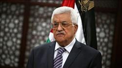 عباس: رفضت لقاء السفير الأمريكي في أي مكان .. ومنظمة التحرير تدعم المصالحة