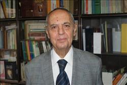 خاص| مستشار «حافظ الأسد» يوجه رسالة إلى «هدى جمال عبدالناصر»