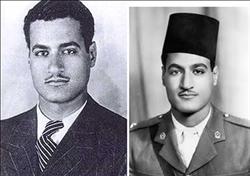 كيف التحق «جمال عبد الناصر» بالكلية الحربية بجملة «أنا واسطتي ربنا»؟