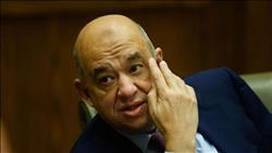 وزير السياحة السابق: قدمت أعلى إيراد سياحي في تاريخ مصر