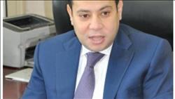«تطوير الشركات المتعثرة» أهم الملفات على مكتب وزير قطاع الأعمال الجديد