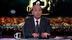 """فيديو.. أديب عن القبض على محافظ المنوفية: """"قبضة حديدية ويد ثقيلة لضرب الفساد"""""""