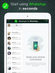 احذف رسائل واتساب حتى بعد مرور أكثر من 7 دقائق  بـ 9 خطوات فقط