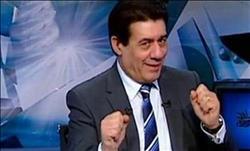 المصري يطالب مدحت شلبي بالاعتذار بسبب انتمائه للأهلي