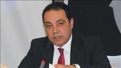 بنك عَوده يتسلم المبنى الإداري الجديد بالتجمع الخامس