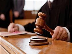 تأجيل إعادة محاكمة ضابطين في واقعة تعذيب محام بالمطرية لـ11 مارس المقبل