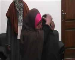 «الخال مش والد».. اختطف ابن شقيقته وطلب فدية 300 ألف جنيه